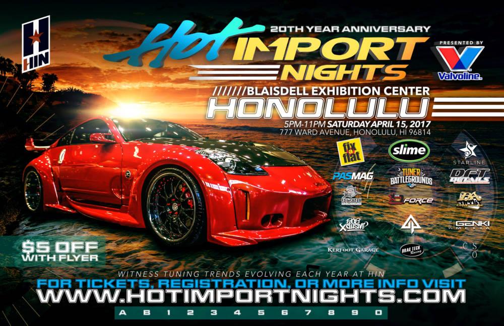 4-15-2017 hawaiiHIN17