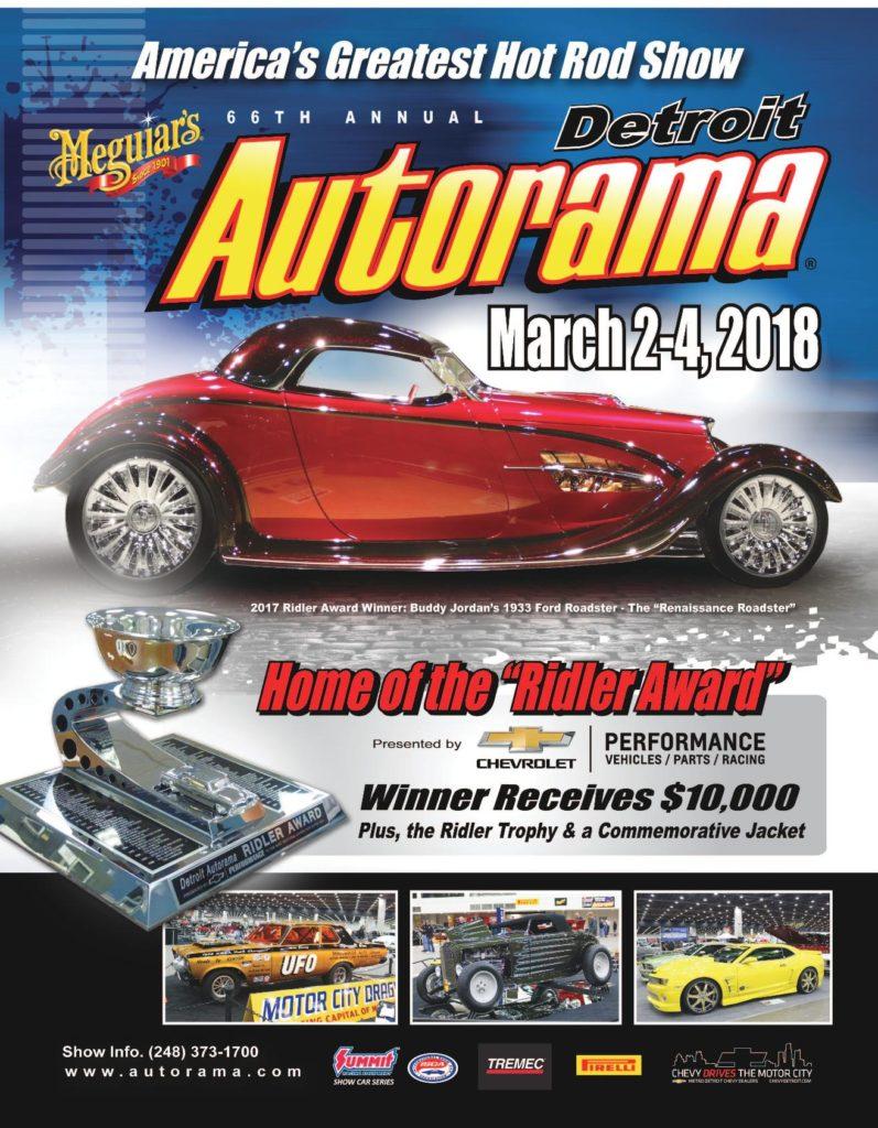 Almont Herie Festival Clic Car Show