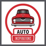 Auto Inspirations 150x150 Ad